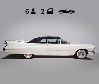 cadillac-series-62-convertible