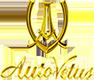 Renowacja & Wynajem samochodów Autovetus Kraków Logo